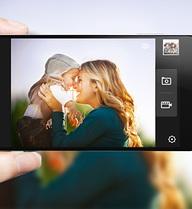 HKphone Vietnam ra mắt Revo LEAD thiết kế mới, cấu hình khủng, màn hình full-HD