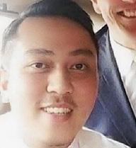 Cơ phó MH370 từng gọi điện thoại cầu cứu giữa chuyến bay