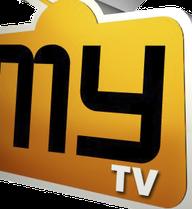 Giám đốc MyTV xin lỗi vì phát chương trình nói tục, chửi bậy