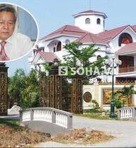 TBT Kim Quốc Hoa trực tiếp điều tra tài sản khủng của ông Truyền