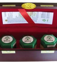 Cảnh báo thực phẩm chức năng An cung ngưu chứa kim loại độc