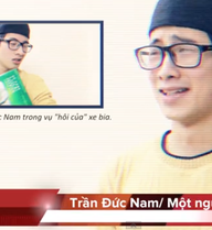 """Cười vỡ bụng với clip """"Thế nào là đàn ông"""" của vlogger JVevermind"""