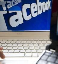 Những lý do để... từ bỏ Facebook trong năm 2014
