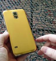 """Galaxy S5 Prime: Sẽ """"gây bão"""" với mức giá cực rẻ, chỉ 7,5 triệu?"""