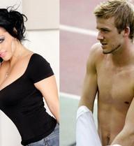 Beckham mà vào cuộc, Xuân Lan sẽ ra sao?