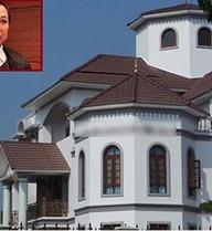 Sẽ kiểm tra tài sản của con trai ông Truyền nếu tỉnh ủy chỉ đạo