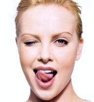 11 dấu hiệu bất thường của lưỡi báo hiệu bạn mang bệnh hiểm