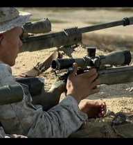 Bí mật bên trong lò đào tạo sát thủ bắn tỉa Mỹ