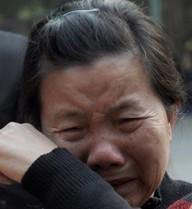 Bảo vệ Khánh trộm Iphone5 của chị Huyền vì sợ sếp không trả lương