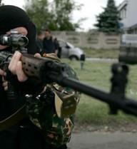 Ấn Độ chế tạo thiết bị phát hiện sát thủ bắn tỉa
