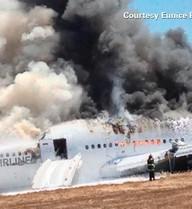 Vì sao máy bay Boeing 777 tự hào không bao giờ sợ… rơi?