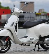 Những lựa chọn thay thế Honda SH tại Việt Nam