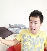 Vlog hài hước 'bắt bài tâm lý khi bị 'bồ đá' của Dưa Leo
