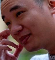 Nguyễn Hà Đông: Gỡ bỏ game nếu gây nghiện