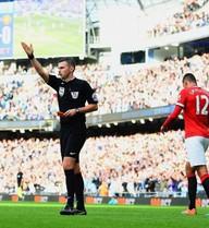 Bản tin tối 3/11: Man United lục đục nội bộ hậu derby Manchester