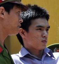 Hồ Duy Trúc liệu có được sống khi nạn nhân xin giảm án?