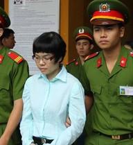 Ý kiến của Chủ tịch nước về xét xử 'đại án' Huyền Như
