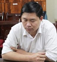 Chồng nạn nhân Lê Thị Thanh Huyền lên tiếng