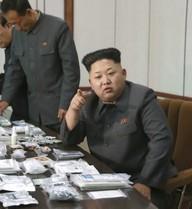 Quan chức LHQ cáo buộc Kim Jong Un vi phạm nhân quyền
