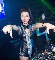 Trang Moon tiết lộ 5 nỗi kinh hoàng thực sự khi làm DJ