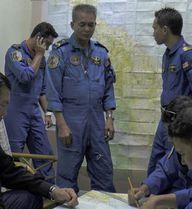 Interpol lên tiếng về 2 hộ chiếu bị mất cắp trên máy bay Malaysia