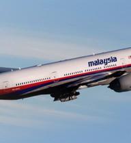 Mỹ xác nhận cơ phó MH370 cố dò mạng di động trên máy bay