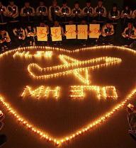 Tròn 100 ngày MH370 mất tích: Điều gì đang bị che giấu?