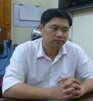 Gia đình chị Huyền muốn BS Tường bị cấm hành nghề y khi ra tù
