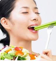 9 hậu quả bạn không bao giờ nghĩ tới của việc ăn uống thất thường