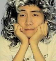 """Những hình ảnh mang """"thương hiệu"""" Toàn Shinoda"""