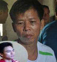 """Ông Chấn: """"Tôi ngồi tù oan không liên quan đến Lý Nguyễn Chung"""""""