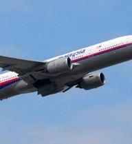 Cục hàng không: Máy bay Malaysia mất tích cách Thổ Chu gần 300km