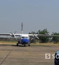 Vụ máy bay mất tích: Việt Nam tiếp tục tìm cả ở biển và rừng