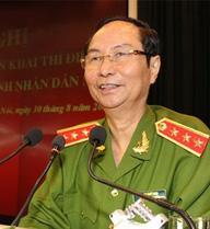 Tướng Ngọ qua đời: Dương Chí Dũng còn hi vọng thoát án tử?