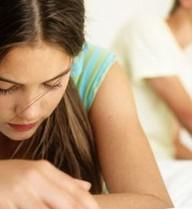 Những vật dụng quen thuộc có nguy cơ gây vô sinh cho phụ nữ