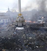 """Ông Putin và kế sách """"bất chiến tự nhiên thành"""" trong ván bài Ukraine"""