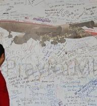 Tiền bồi thường vụ MH370 cao hơn giá trị một chiếc máy bay