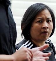 Singapore xử tù một phụ nữ Việt môi giới mại dâm