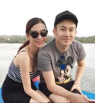 Mai Hồ nói về nghi án yêu Dương Triệu Vũ