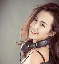 Bật mí về Trang Moon  DJ của Sơn Tùng MTP trong The Remix