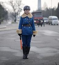 """[Photo] Bí mật đột nhập thành phố """"kín tiếng"""" nhất thế giới"""
