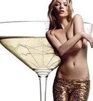 11 bí mật thú vị về bộ ngực của chị em phụ nữ