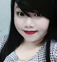 Danh tính cô gái 'mũm mĩm', vòng ngực 125 cm khiến dân mạng xôn xao