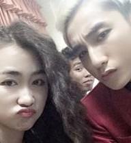 DJ Trang Moon: Không sợ lu mờ trước Sơn Tùng!