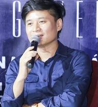 3 sao Việt còn trẻ đã làm sếp to