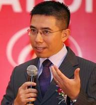 Ông Hoàng Việt Anh làm Tổng giám đốc FPT Software từ 1/8