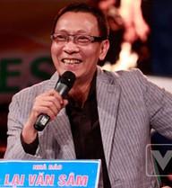 Những sao Việt khốn khổ vì tin đồn nhiễm HIV