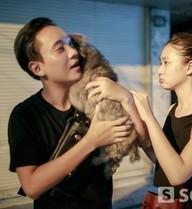 """Cuộc sống của ca sĩ Việt nhiều thứ """"chẳng giống ai"""""""