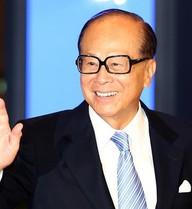 """Báo Trung Quốc chỉ trích tỉ phú Hồng Kông """"bạc nghĩa"""""""