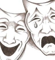 """Hé lộ sự thật """"không thể tin nổi"""" của nụ cười và tiếng khóc"""